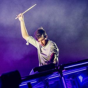 Picture of Flume